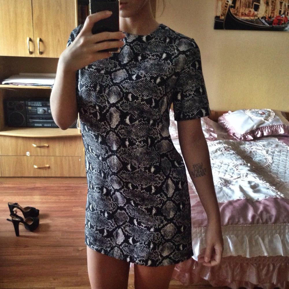 Платье Купить На Алиэкспресс