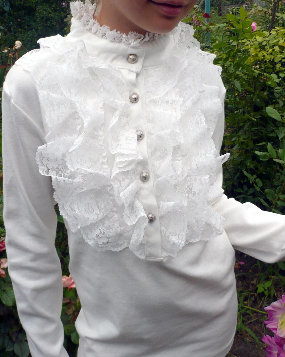 Блузки На 1 Сентября Для Девочек Волгоград
